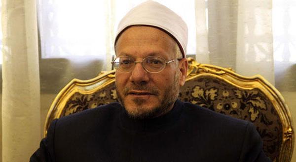مصر: کنفرانس مبارزه با فتواهای تروریستی و اعلام دبیر خانه جهانی