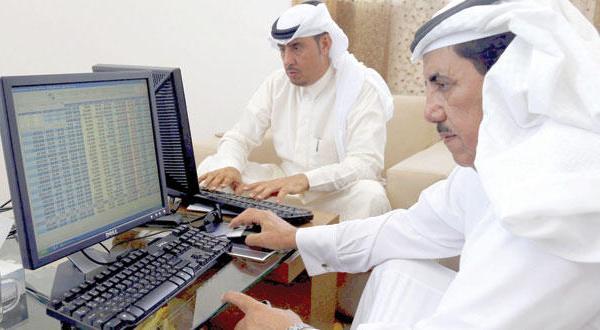 وحشت در «بازار سهام عربستان سعودی» پس از میلیاردها خسارت