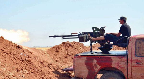 ۳ شرط روسیه برای دست کشیدن از اسد.. و تضاد با تهران