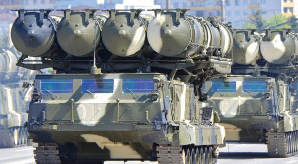 اشاره پنتاگون به گزینه نظامی علیه ایران