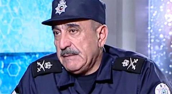 یک مقام مسؤل به «الشرق الأوسط»: کویت در راستای تهیه لیستی از سازمان های تروریستی است