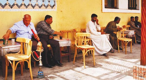 بیکاری نزد عرب ها افزایش می یابد… اکثریت در میان زنان