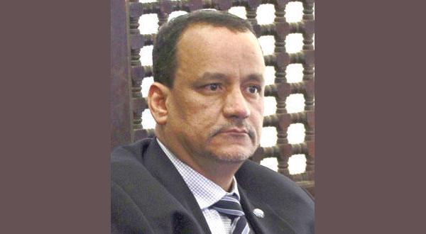 فرستاده سازمان ملل به یمن: حوثی ها احساس شکست می کنند و ۱۰ خواسته دارند