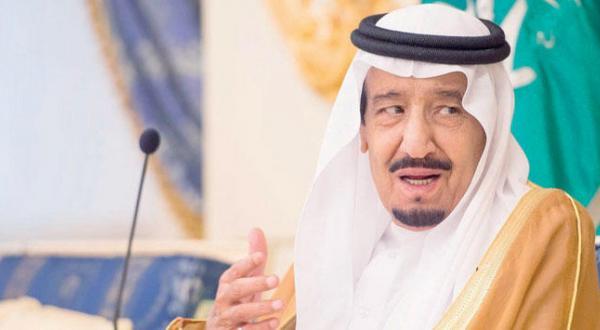 ملک سلمان از شرکت زنان عربستانی در انتخابات شهرداری حمایت می کند