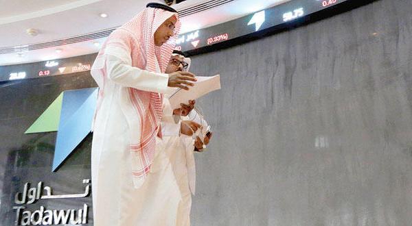 عربستان سعودی در پاسخ به افت سهام: فروش دولتی برای فراهم کردن نقدینگی حقیت ندارد