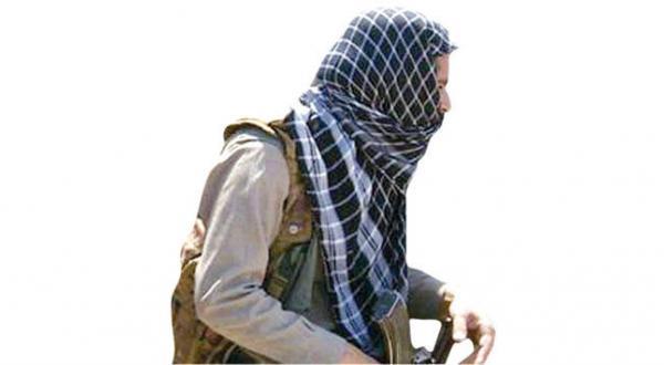 طالبان به «الشرق الأوسط»: فتوایی شرعی علت مخفی نگه داشتن مرگ ملا عمر برای دو سال