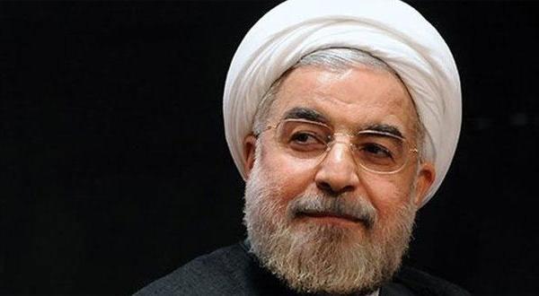 روحانی برای قطع بازوهای احمدی نژاد در استان ها آماده می شود