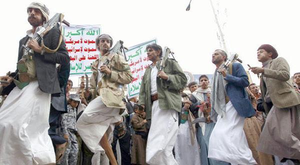شورش درون نیروهای صالح… اعتراف حوثی به شکست و استقبال از راه حل سیاسی