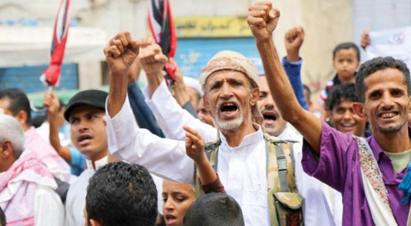 دور جدید مذاکرات مسقط درباره یمن برای اجرای قطعنامه ۲۲۱۶ پیش از عید قربان