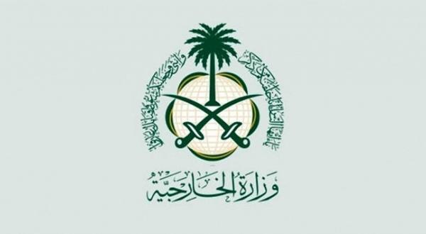 سفارت عربستان سعودی پس از عید کار خود را در عراق آغاز خواهد کرد