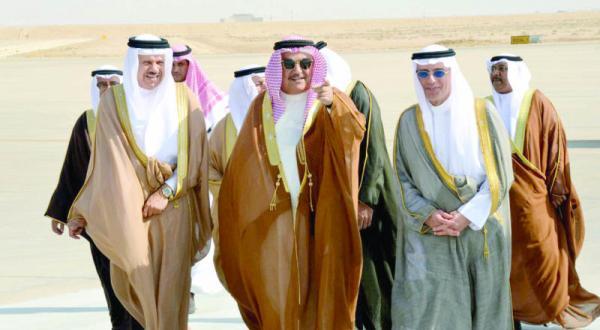 وزیر خارجه بحرین: خلیج در رویارویی باز با ایران