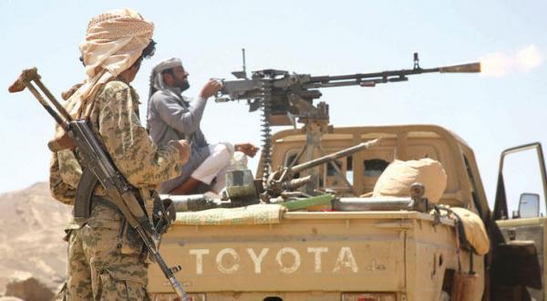 حوثی ها با مسلح کردن ساکنان برای نبرد صنعا آماده می شوند