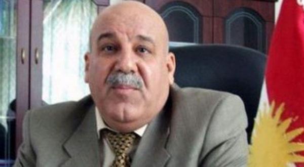 کردستان و برخی احزاب عراقی: مؤظف به پایبندی به ائتلاف چهارگانه نیستیم