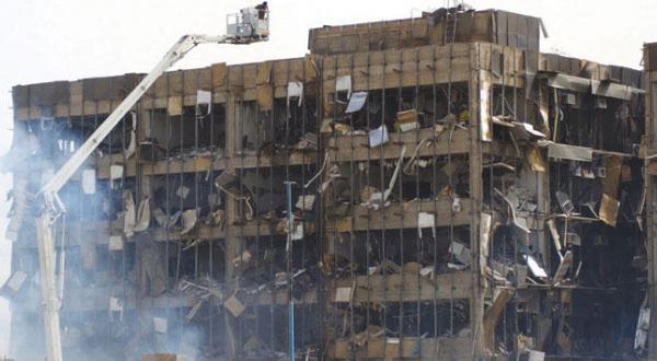 بازگشتگان از افراط گرایی در عربستان سعودی: ما را برای انتقام به کار گرفتند