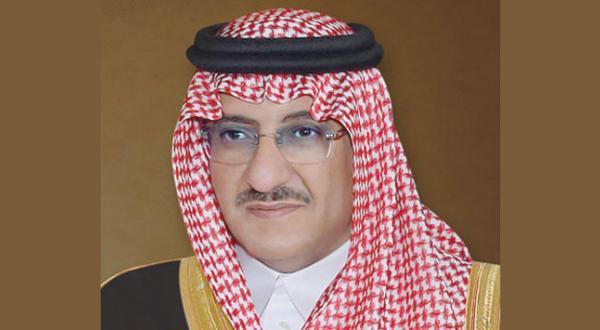 ولیعهد عربستان سعودی: در انتظار دوران شکوفایی هستیم که توسعه و پیشرفت بیشتری را به همراه دارد