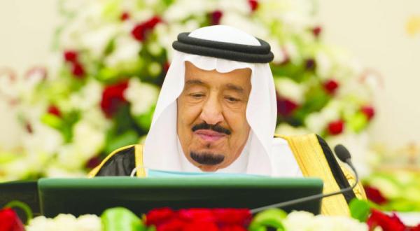 پادشاه عربستان سعودی: سیاسی کردن حج… و اظهارات غیر مسؤلانه را نمی پذیریم