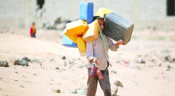 پس از بلوکه شدن دارایی ها… صالح جنگ را از اموال «کنگره خلق» تأمین مالی می کند