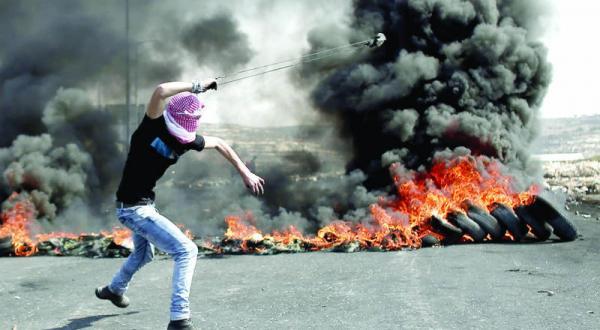 عملیات به کرانه منتقل می شود.. نتانیاهو برای جدا کردن غزه تلاش می کند