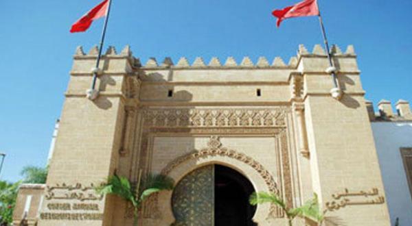 توصیه برای برابری ارث در مراکش جنجال بر انگیز می شود