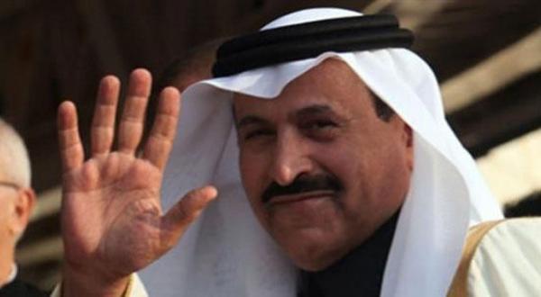 سفیر عربستان سعودی در لبنان: تهدیدها بر موضع ما تأثیر نمی گذارد