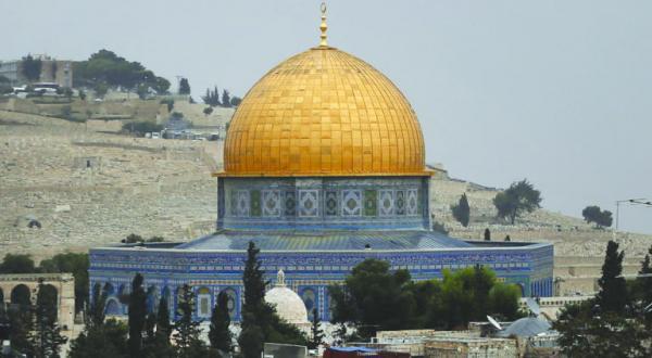 توافق مسجد الاقصی بر روی محک… ادامه حملات و پافشاری یهودیان افراطی برای نماز
