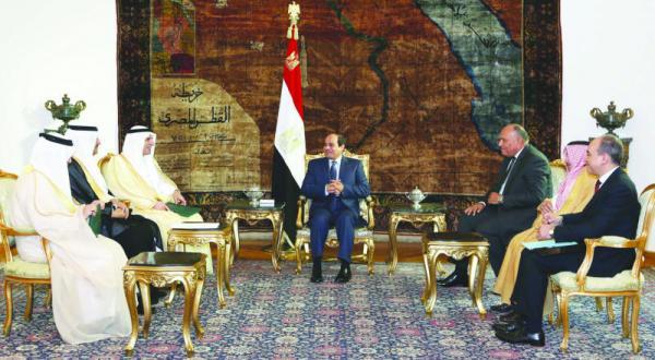 راه حل سیاسی در سوریه نزدیک است.. عربستان سعودی با ترتیبات انتقالی موافق است