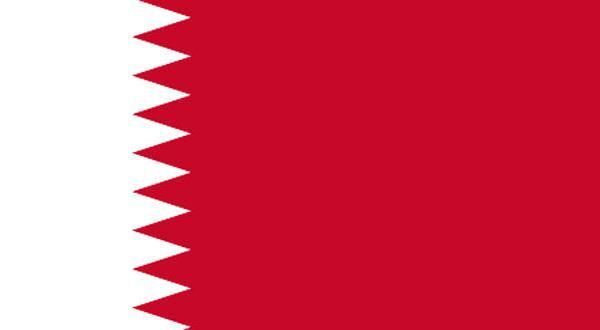 قطر سیستم کفالتی را لغو می کند.. و برای انتقال کارگران خارجی از کشور ۵ سال را در نظر می گیرد