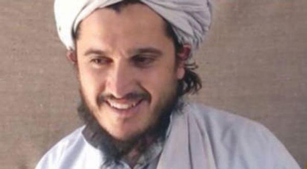 کشته شدن هماهنگ کننده «القاعده» در ایران و تنظیم کننده سفرهای آن به سوریه
