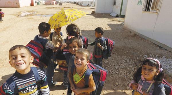 دی میستورا در دمشق برای فعال سازی «وین».. ونشانه هایی متناقض از رژیم اسد