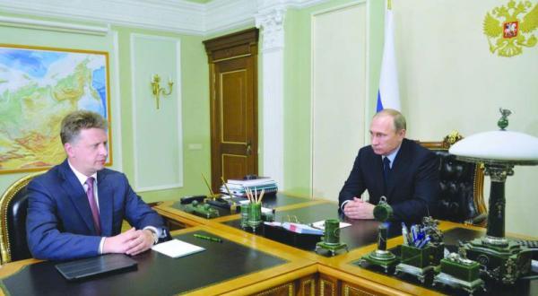 تناقض روس ها درباره سانحه هواپیما معما را پیچیده تر می کند