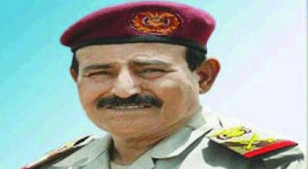 معاون فرمانده ارتش یمن: نبرد تعز دو هفته طول می کشد و ۴ تیپ جدید تشکیل می شود