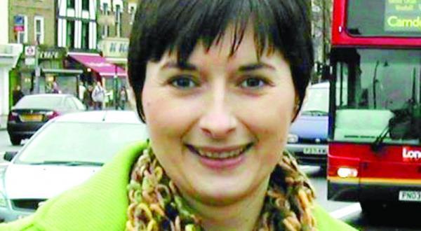 نامزد لیبرال برای شهرداری لندن: برای رساندن صدای مسلمانان تلاش خواهم کرد