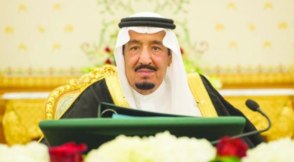 تصمیم تاریخی عربستان سعودی مبنی بر اعمال مالیات برای زمین ها.. جهت حل بحران مسکن