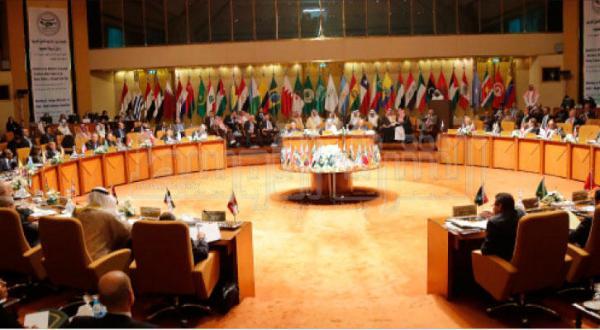 عربستان سعودی: همگرایی عربی – لاتینی، انزوای تهران را افزایش می دهد