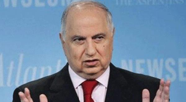 عراق: آغاز تحقیقات قضایی در پرونده های فساد که چلبی پیش از فوت تحویل داده بود