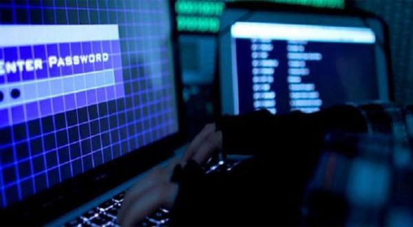 خنثی کردن حمله سایبری ایران که ۱۶۰۰ هدف از جمله شاهزده های عربستانی را هدف قرار داد