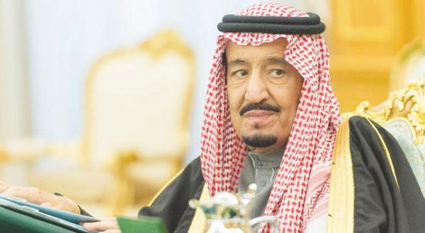 عربستان سعودی: راه حل در سوریه سیاسی است