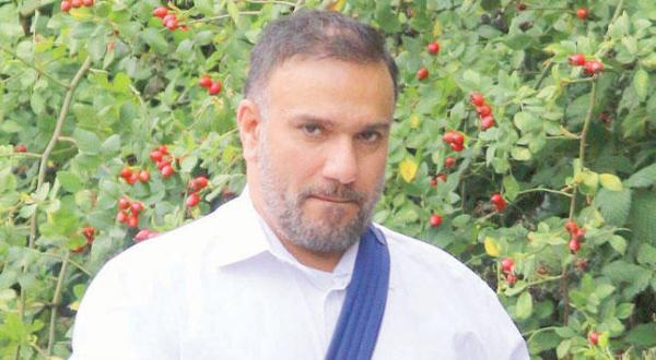 تحت عنوان «حقوقدان» بحرینی وارد انگلیس شد و به اتهام تروریسم تحت تعقیب قرار گرفت