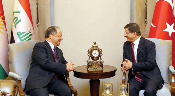 «گروه مرگ» شیعه، ترکیه را تهدید کرد که منافع آن را در عراق هدف قرار خواهد داد