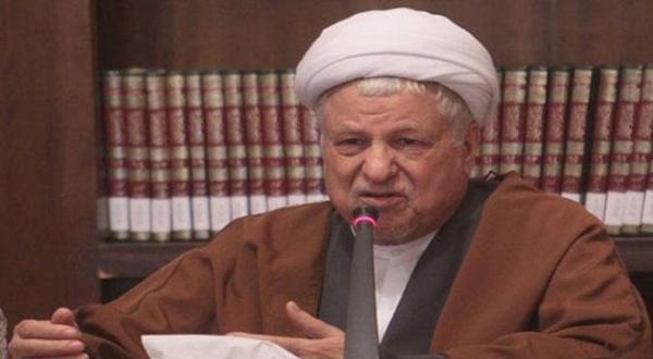 در حرکتی نادر… ایران اعلام می کند نامزدهایی برای جانشینی خامنه ای را مورد مطالعه قرار می دهد