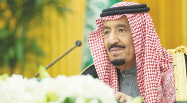 «ائتلاف اسلامی» کشورهای جدیدی جذب می کند