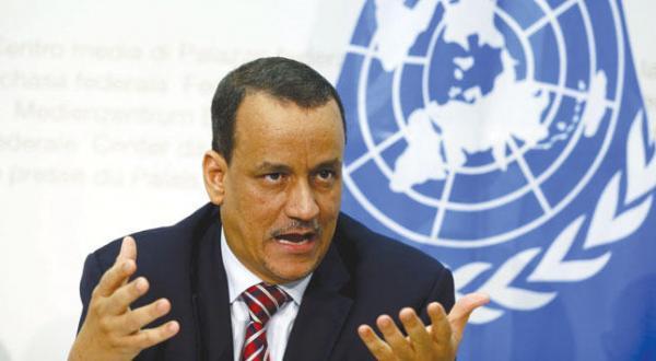 بحران اعتماد بین طرف های یمنی… عربستان سعودی حوثی ها را به واکنش شدید تهدید می کند