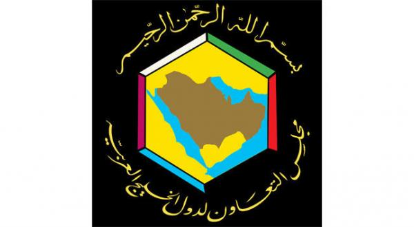 بغداد: تلاش برای حل بحران ربوده شدگان قطری به مراحل پیشرفته ای رسیده است