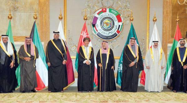 ریاض: «اتحاد» در رأس دستور کار فعالیت های نشست سران خلیجی