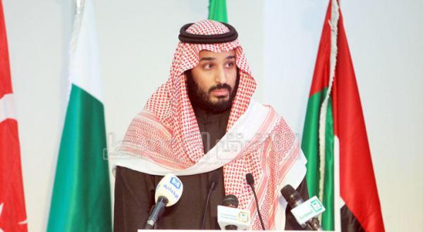 پس از موفقیت «طوفان قاطعیت»… عربستان سعودی یک ائتلاف اسلامی برای مبارزه با داعش تشکیل می دهد