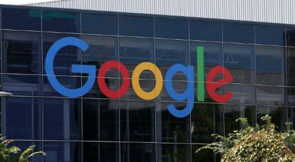 «گوگل» ۸۴۲ مگاوات از طریق انرژی های تجدید پذیر تامین خواهد کرد