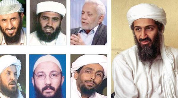 مردان بن لادن در ایران… دین گرانبهای «القاعده» بر گردن ایران