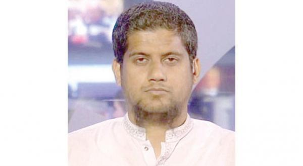 ابو رمیثه «قاتل داعش» .. هندویی که به اسلام پیوست