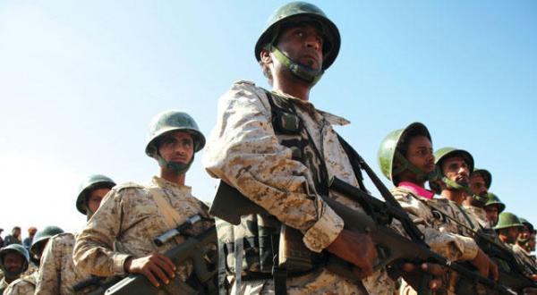 عسیری: عربستان سعودی با صالح مذاکره نمی کند