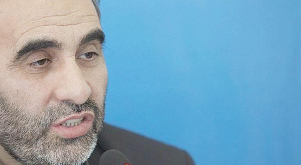 مسؤل امنیتی سفارت خانه ها.. اولین قربانی پشیمانی تهران در حمله به سفارت عربستان سعودی